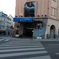 Apollo Das Kino Wien Mariahilf Wien Wien