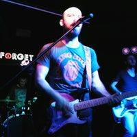 3/30/2013にSerdar Anıl İ.がLatino Barで撮った写真