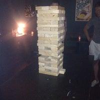 7/20/2013にMichelle R.がSouth 4th Bar & Cafeで撮った写真