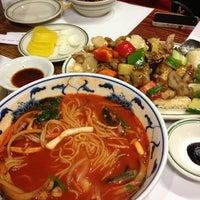 11/21/2012にJeongseok L.がHyo Dong Gakで撮った写真