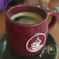 11/13/2016 tarihinde Dexziyaretçi tarafından CafeFrance'de çekilen fotoğraf