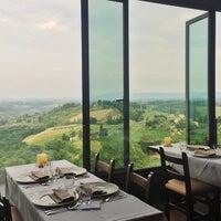 Ristorante Bel Soggiorno - Italienisches Restaurant