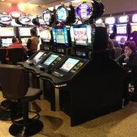 Photo prise au Casino Arizona par Jac le2/27/2013