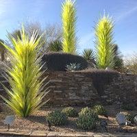 Foto diambil di Desert Botanical Garden oleh Jac pada 2/2/2013