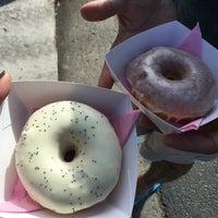 3/15/2016에 Yui K.님이 All Day Donuts에서 찍은 사진