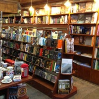 Дом зарубежной книги онлайн табло дубай вылет