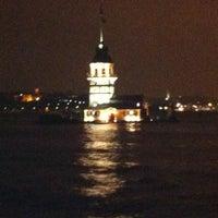 Снимок сделан в Filizler Köftecisi пользователем 👑  TaRıK KoÇ  👑 3/22/2013