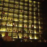 11/15/2012에 Aigul K.님이 Brasserie Pushkin에서 찍은 사진