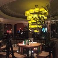 รูปภาพถ่ายที่ Кафе «Чайковский» โดย Татьяна Х. เมื่อ 9/12/2018
