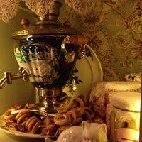 10/17/2012にOxana K.がMari Vannaで撮った写真