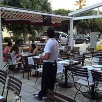 7/21/2013 tarihinde Serdar B.ziyaretçi tarafından Zazu'de çekilen fotoğraf