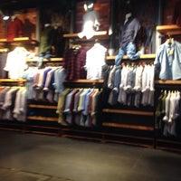 5e77fc192c96d 7/22/2018 tarihinde Mert Y.ziyaretçi tarafından Sokak Erkek Giyim Mağazaları'  ...