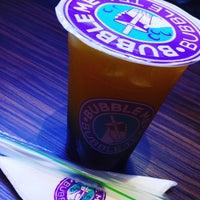 Bubble Me Bubble Tea - Bubble Tea Shop in Colombo