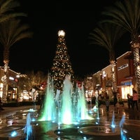 99016f42ff384c ... Photo taken at The Shoppes at Chino Hills by Kaman C. on 11/24 ...