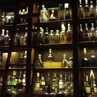 1/25/2013에 D S.님이 Rumpus Room - A Bartolotta Gastropub에서 찍은 사진