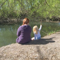 Image added by Erik Westesen at Provo River Parkway Trail
