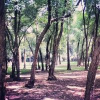 Photo prise au Bosque de Chapultepec par Franz E. le9/14/2012