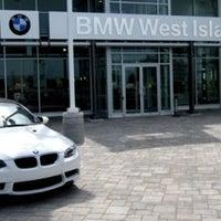 Bmw West Island >> Bmw West Island 1 Tip