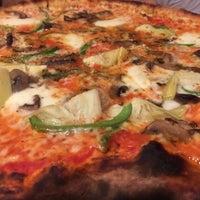 รูปภาพถ่ายที่ 1943 Pizza Bar โดย Dyt.Merve T. เมื่อ 8/3/2016