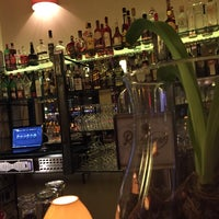 Foto diambil di Cafe Esquina oleh S 🤗 pada 3/27/2015