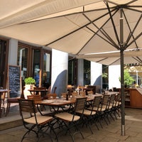 Enoiteca Il Calice Gmbh Italian Restaurant In Charlottenburg
