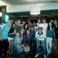 Foto tirada no(a) Vinicius por Susu C. em 5/8/2013