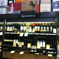 Photo taken at Total Wine & More by Michelle on 1/19/2013