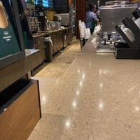 Photo taken at Starbucks by Michelle on 2/1/2020
