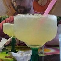 Foto tomada en Cancun's Restaurant por Vittoria B. el 7/31/2015