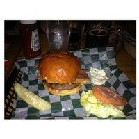 Das Foto wurde bei McGillin's Olde Ale House von William C. am 2/22/2013 aufgenommen