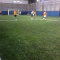 Foto tirada no(a) Playball por Andre G. em 10/5/2012