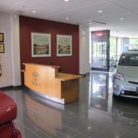 Koons Toyota Easton >> Koons Easton Toyota 3 Tips From 92 Visitors