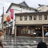 京都 道楽 本店 に か