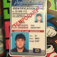 pennsylvania drivers license photo center hours