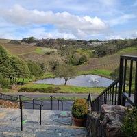 Foto diambil di Chalk Hill Estate oleh Brad T. pada 2/15/2021