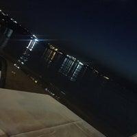 4/29/2017 tarihinde Diyar T.ziyaretçi tarafından Kilyos Plaj Restaurant'de çekilen fotoğraf