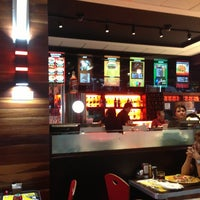 Foto tirada no(a) Stalos Café & Bar por Mariana M. em 1/17/2013