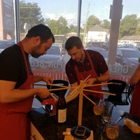 Foto tomada en Well Done Cooking Classes por Q Olivia R. el 7/27/2019