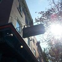 Foto scattata a Grindcore House da Alex M. il 10/14/2012