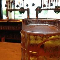 Foto diambil di Dublin Ale House Pub oleh Mr. R. pada 5/2/2013