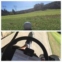 Foto diambil di The Clubhouse at Anaheim Hills Golf Course oleh Juan M. pada 2/13/2015
