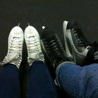 รูปภาพถ่ายที่ Айс Холл / Ice Hall โดย Mila Y. เมื่อ 2/25/2013