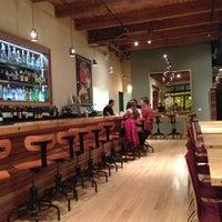 Foto scattata a Alimentari Osteria da Brian G. il 10/4/2012