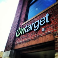 Photos at Ontarget Interactive - Advertising Agency in