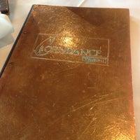 4/21/2013にRogelio R.がCorndance Tavernで撮った写真