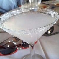 12/7/2012にDylan T.がSpumante Restaurantで撮った写真