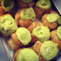 10/14/2012에 Anna N.님이 Liliha Bakery에서 찍은 사진