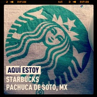 Foto tomada en Starbucks por Ana Z. el 6/20/2013