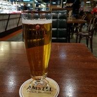 """Снимок сделан в Пивбар """"Камчатка"""" / Beer-bar """"Kamchatka"""" пользователем Maxim 10/28/2018"""