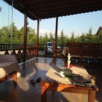 7/1/2014에 İbrahim Atıl E.님이 Dramalılar Bağ Evi에서 찍은 사진